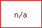 Land Rover Range Rover Sport TDV6 HSE UPE-85.413€